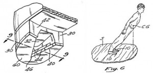 130727_michel_patent2