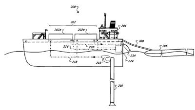 US Patent 7525207