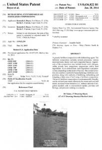 US8636822.pdf