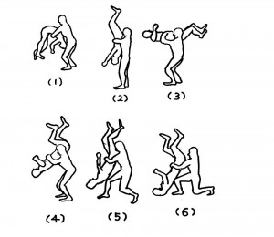 プロレス技の特許出願-300x260